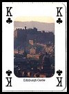 Scottish Picture Playing Cards, The publ. by Neil Macleod Prints & Enterprises Ltd. - Cat Ref 10085