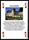 Chateaux de la Loire by H�ron S.A. - Cat Ref 11611