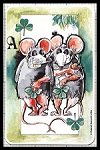 Joker Tell Playing Cards by AG Mller - Cat Ref 11622