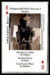 Cleveland Museum of Art Artists Game publ. by U.S. Games Systems, Inc., 1993. - Cat Ref 11873