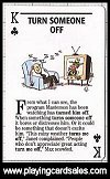Fun with Idioms 2 publ. by U.S. Games Systems Inc. - Cat Ref 12559