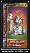 Lord of the Rings Tarot Deck and Card Game by US Games - Cat Ref 12879