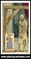 Tarot of the III Millennium publ. by Lo Scarabeo - Cat Ref 13619
