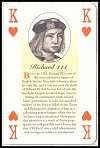 Millennium Celebration Playing Cards by Collectable Cards - Cat Ref 13705