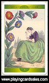 Mother Nature Oracle Cards by Lo Scarabeo - Cat Ref 13895