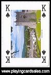 Lake District Playing Cards, The (2) by John Hinde - Cat Ref 13993