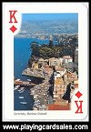 Sorrento by Modiano - Cat Ref 14176