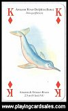 Whales & Dolphins by Heritage PC Co., 2005 - Cat Ref 14267