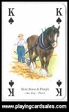 Down on the Farm by Heritage PC Co., 2005 - Cat Ref 14273