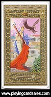 Tarot of the Princesses , The by Lo Scarabeo, 2009 - Cat Ref 14640