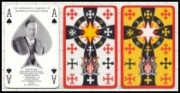 Worshipful Company of Makers of Playing Cards 2000 by WCMPC - Cat Ref 20000