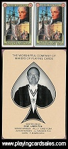 Worshipful Company of Makers of Playing Cards 2004 by WCMPC - Cat Ref 14091